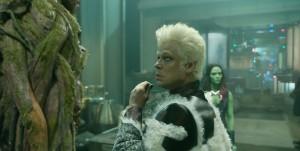 Guardians_Of_The_Galaxy_NOM0330_comp_v073_grade.1110_R