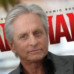 CBMB: First Look at Michael Douglas as Hank Pym