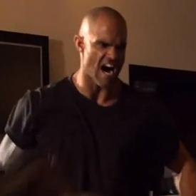 "TV REVIEW: Marvel's Agents of S.H.I.E.L.D. ""Heavy is the Head"" 2.02"