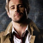CBMB: WB Looking to Recast Constantine for a Justice League Dark Film