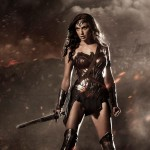 CBMB: First Look at the Amazonian World of Wonder Woman