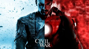 h20wkj2-iron-man-vs-captain-america-who-sides-with-who-in-marvel-s-civil-war