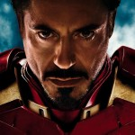 CBMB: Robert Downey, Jr. Says Iron Man 4 is in Development