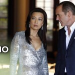 CBTVB: Agents of S.H.I.E.L.D. — Season 2, Episode 4 Preview