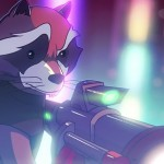 CBTVB: Guardians of the Galaxy Coming to Disney XD!