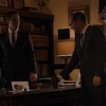 "TV REVIEW: Marvel's Agents of S.H.I.E.L.D. 2.06 ""A Fractured House"""