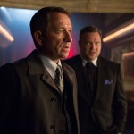"TV REVIEW: Gotham 1.10 ""Lovecraft"""