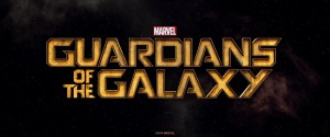 Guardians-of-the-Galaxy-Trailer-Logo