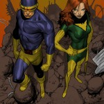CBMB: X-Men Casting Rumors Emerge for 'Apocalypse'