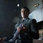 "Gotham 1.09 ""Harvey Dent"""