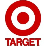 Target Exclusive Toys Hit the Aisles for the Holiday Season