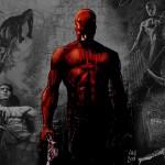 CBTVB: New Daredevil Images Debut