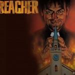 CBTVB: AMC Orders Preacher to Pilot