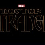 CBMB: Marvel Confirms Cumberbatch to Play Dr. Strange