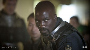 Halo-Nightfall-Mike-Colter-4