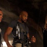 "TV REVIEW: Marvel's Agents of S.H.I.E.L.D. 2.09 ""Ye Who Enter Here"""