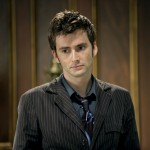CBTVB: The 10th Doctor Cast as Purple Man in Jessica Jones
