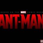 CBMB: The 'Human-Size' Version of the Ant-Man Teaser Trailer Premieres