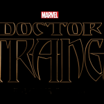 CBMB: Dr. Strange Trailer Hits Next Tuesday!