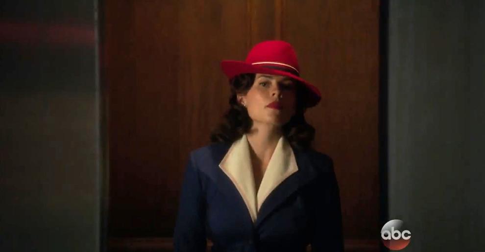 First-Agent-Carter-Promo-Spot-3