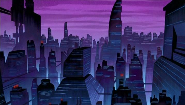 Future_Gotham