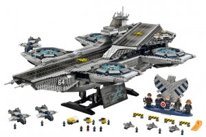 LEGO-MARVEL-Super-Heroes-Avengers-Age-Of-Ultron-Shield-Helicarrier