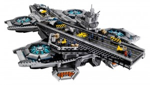 LEGO-USC-Shield-Helicarrier-Age-Or-Ultron-Marvel-Super-Heroes6