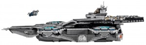LEGO-USC-Shield-Helicarrier-Age-Or-Ultron-Marvel-Super-Heroes7