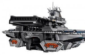 LEGO-USC-Shield-Helicarrier-Age-Or-Ultron-Marvel-Super-Heroes9
