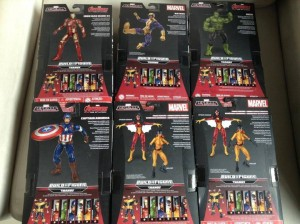 avengers-age-of-ultron-marvel-legends2015