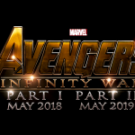 CBMB: Russo Brothers Tease New Titles for the Infinity War Saga