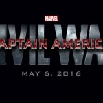 CBMB: Marvel's Captain America: Civil War Synopsis Debuts