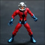 Target Reveals Possible Ant-Man Marvel Legends Action Figures