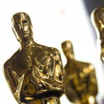 CBMB: Marvel Gets Some in Oscar Love