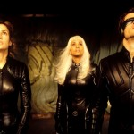 CBMB: Fox Reportedly Testing New X-Men for Apocalypse