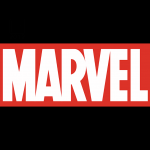 Marvel Dominates 2014 Comic Book Market