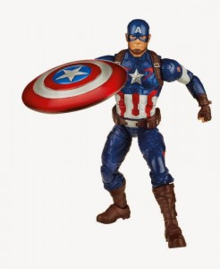 thanos-marvel-legends-avengers-age-of-ultron-captain-america