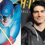 CBTVB: Will another character from Arrow get their own spinoff series?