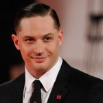 CBMB: Tom Hardy Drops Out of Suicide Squad