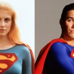 CBTVB: Supergirl Adds to Familiar Faces to the Superman Universe