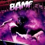 CBMB: Bryan Singer Casts a New Nightcrawler