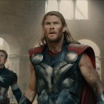 CBMB: Avengers: Age of Ultron is Exploding in the Worldwide Box Office