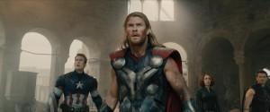 Avengers-Age-of-Ultron-Trailer-1-Thor-Cap-Black-Widow-Hawkeye