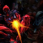 CBMB: Deadpool Being Set Up to Expand The X-Men Universe