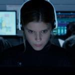 CBMB: New Fantastic Four Trailer Leaks