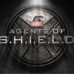 CBTVB: Adrianne Palicki Added as a Series Regular to Agents of S.H.I.E.L.D.