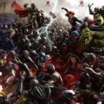 CBMB: Hulk Character Poster Debuts