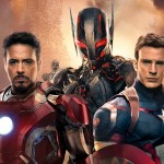 CBMB: Robert Downey Jr. Opens Up About Age of Ultron and Tony's Phase 3 Motivations