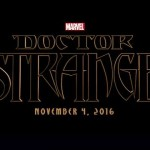 CBMB: Benedict Cumberbatch Fields Some Questions (Sort of) About Dr. Strange