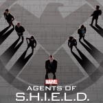 CBTVB: Marvel's Agents of S.H.I.E.L.D. Mid-Season Premiere Poster